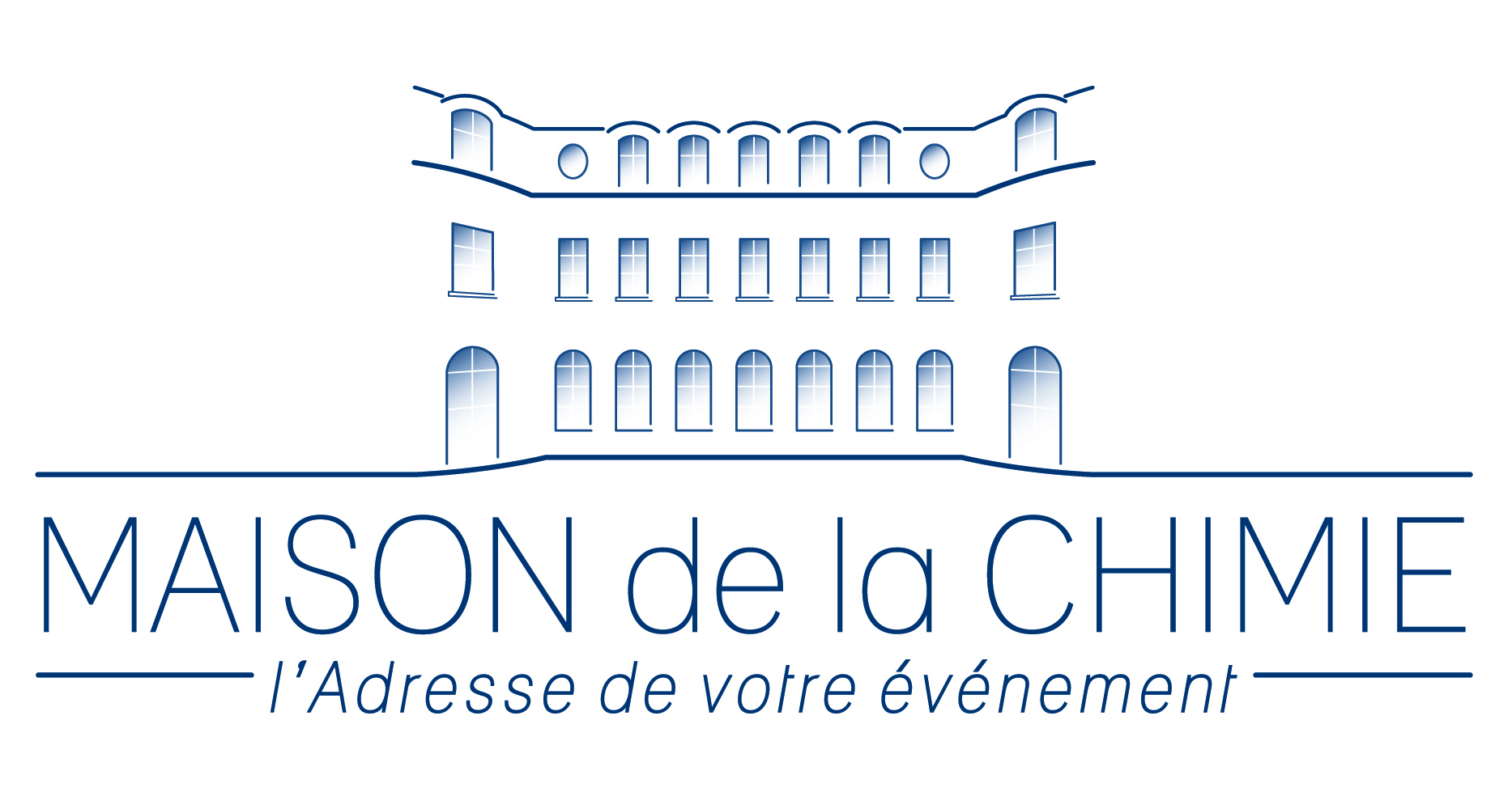 Fondation Maison de la chimie