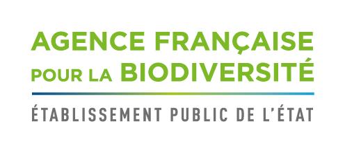 Agence franu00e7aise pour la biodiversitu00e9