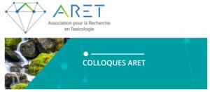 Colloque 2020 – ARET Perturbateurs Endocriniens : Bilan d'une génération de recherches et perspectives